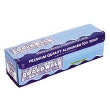 Boardwalk Heavy-Duty Aluminum Foil Roll 12 inch