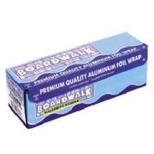 Extra Heavy Duty Aluminum Foil Roll