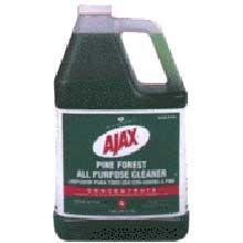 Ajax All Purpose Liquid Cleaner