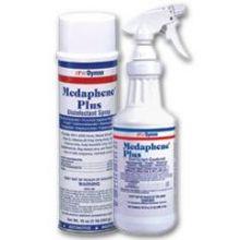 Medaphene Plus Disinfectant Spray