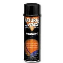 Natural Force Foaming Degreaser
