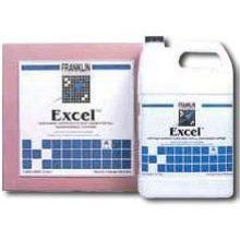 Excel Ready To Use Urethane Fortified Floor Finish