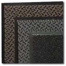 Indoor Carpet Mat