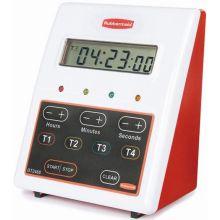 4 Function Digital Timer