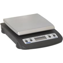 Digital Receiving Straight Weight Scale