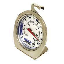 Equipment Monitoring Refrigerator Freezer Thermometer