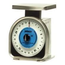 Y Line Mechanical Portion Control Scale 2 Ounce Increments