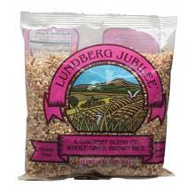 Lundberg Rice Jubile Blnd - 16 ounce