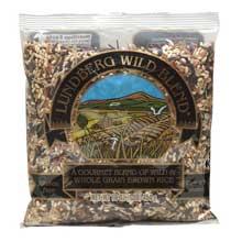 Lundbrg Rce Wild Blend - 1 pound