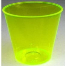 Elite Holiday and Partyware Shot Glass 1 Ounce
