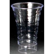 Elite Shot Clear Glass 1.75 Ounce