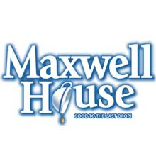 Maxwell House Ground Coffee - 12 oz. urn pack