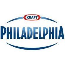 Philadelphia Cream Cheese - Carton 50 Pound
