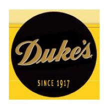 Dukes Honey Mustard Dressing