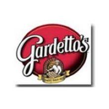Gardettos Snack Mix