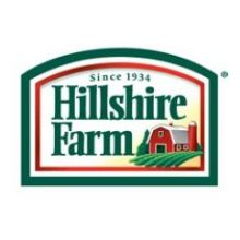 4 To 1 Hillshire Farms Bratwurst Precooked 11 Pound