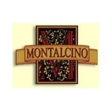 AIPC Montalcino Thin Spaghetti Pasta 10 Pound