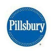 Pillsbury Plus Predeposited Muffin Batter