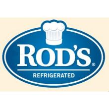 Rods Specialty Shelf Stable Coleslaw Salad Dressing