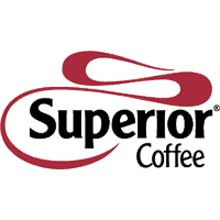 Superior Worlds Finest Whole Bean Coffee - 2 lb. bag