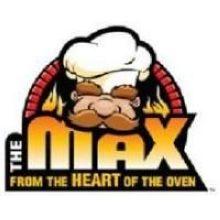 The Max Mozzarella Cheese Filled Breadstick MaxStix
