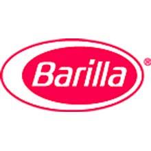 Barilla Elbows Pasta 16 Ounce