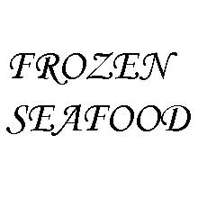 Frozen Seafood Roughy Orange Fillet - 8/UP Ounce 10 Kilogram