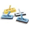 Floor Brushes and Squeegees