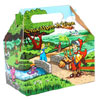 Kids Meal Boxes