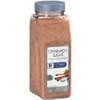 Mccormick Cinnamon Sugar Seasoning