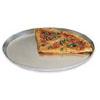 Heavy Weight Aluminum Car Pizza Pans