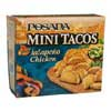 Windsor Frozen Posada Tacos