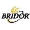 Bridor