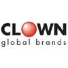 Clown Global Brands