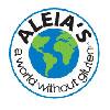 Aleias