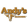 Andys Seasoning