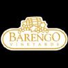 Barengo