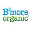 B More Organics