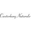 Canterbury Nautrals