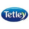 Tetley USA