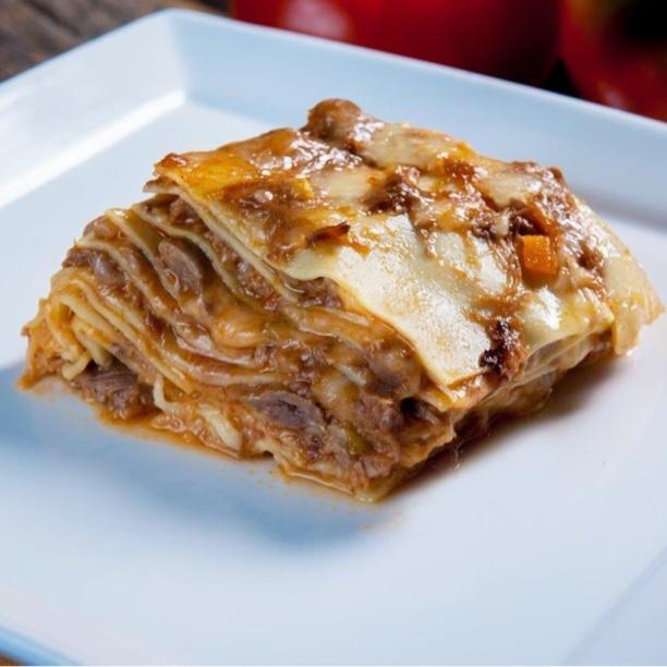 I Love Lasagna Food Truck Toronto Facebook