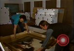 Image of Glasnost and cultural exchanges between USA and Soviet Union United States USA, 1987, second 15 stock footage video 65675032115