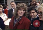Image of Glasnost and cultural exchanges between USA and Soviet Union United States USA, 1987, second 51 stock footage video 65675032115