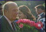 Image of Glasnost and cultural exchanges between USA and Soviet Union United States USA, 1987, second 55 stock footage video 65675032115