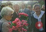 Image of Glasnost and cultural exchanges between USA and Soviet Union United States USA, 1987, second 59 stock footage video 65675032115