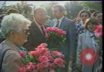 Image of Glasnost and cultural exchanges between USA and Soviet Union United States USA, 1987, second 60 stock footage video 65675032115