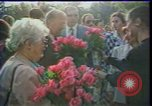 Image of Glasnost and cultural exchanges between USA and Soviet Union United States USA, 1987, second 61 stock footage video 65675032115