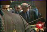 Image of Glasnost and cultural exchanges between USA and Soviet Union United States USA, 1987, second 62 stock footage video 65675032115