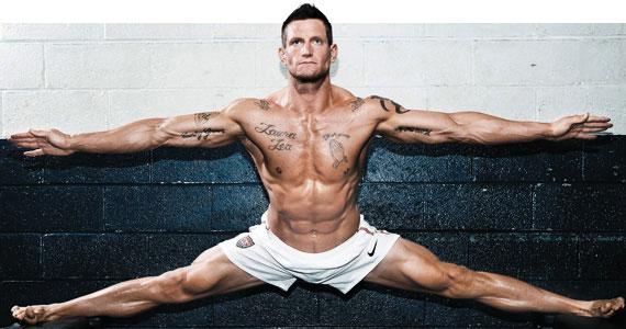 Image courtesy of bodybuilding.com