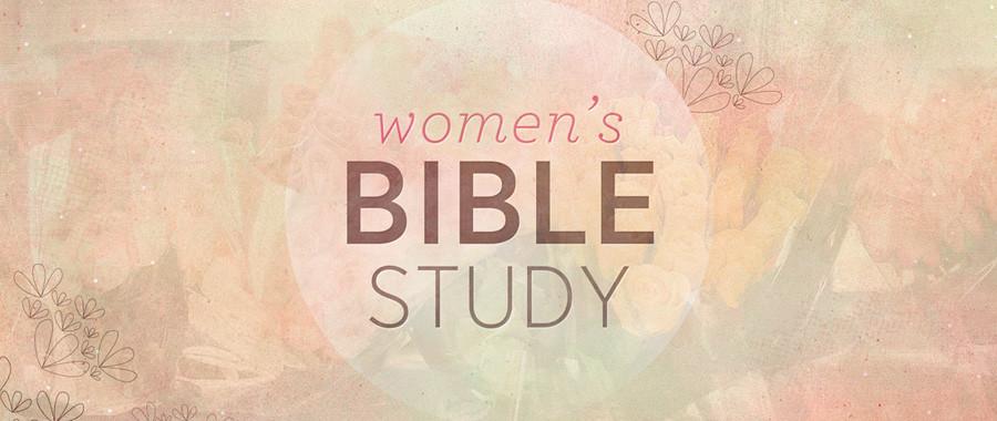 Ahwatukee Church Women's Bible Study